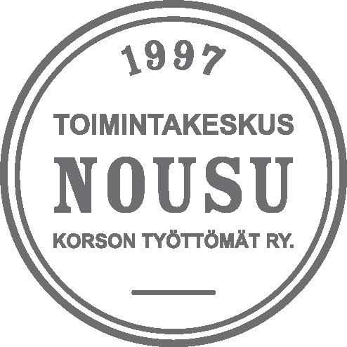 Korson Työttömät ry.
